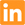social_linkedIn-oranje